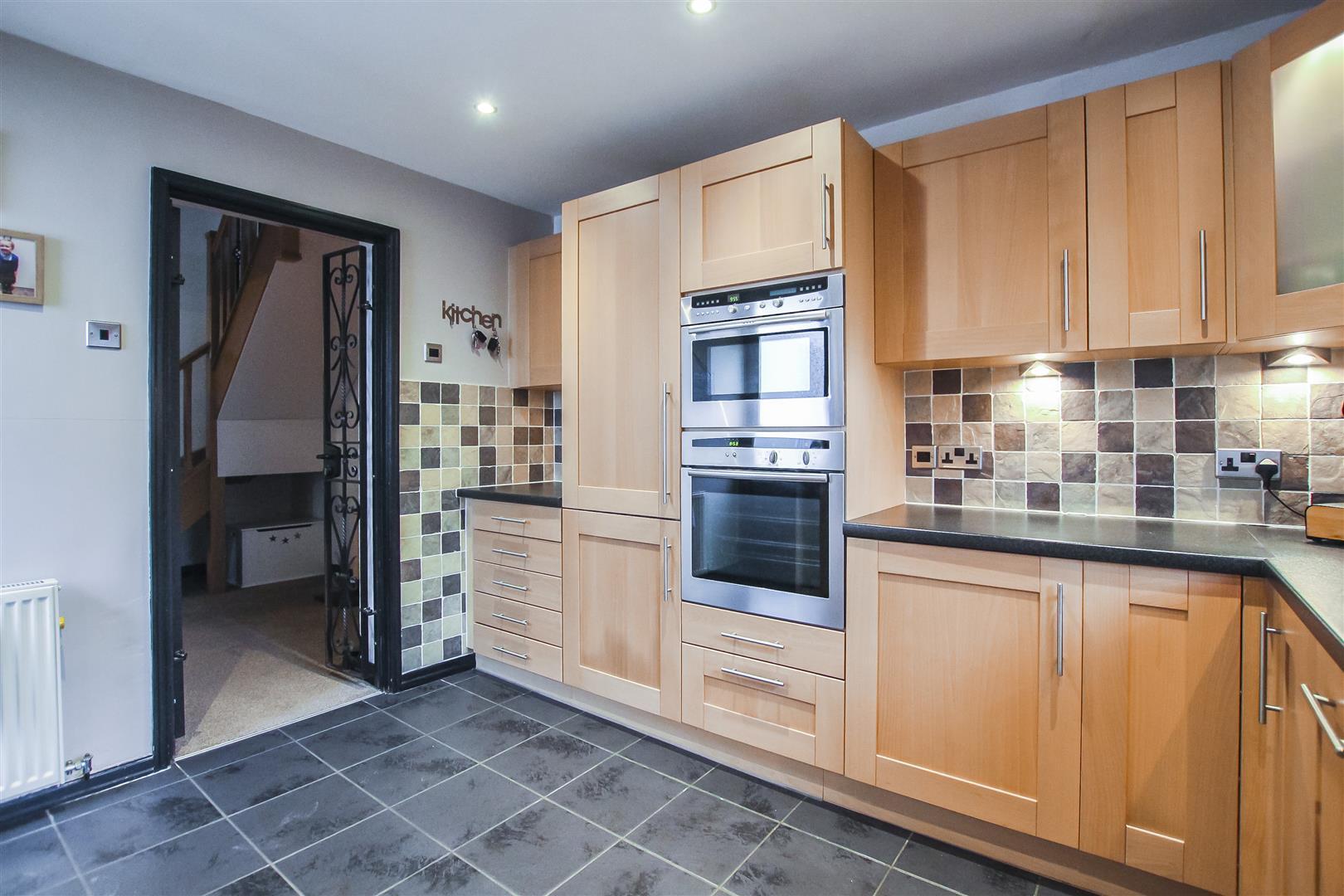 3 Bedroom Terraced Cottage For Sale - Image 37